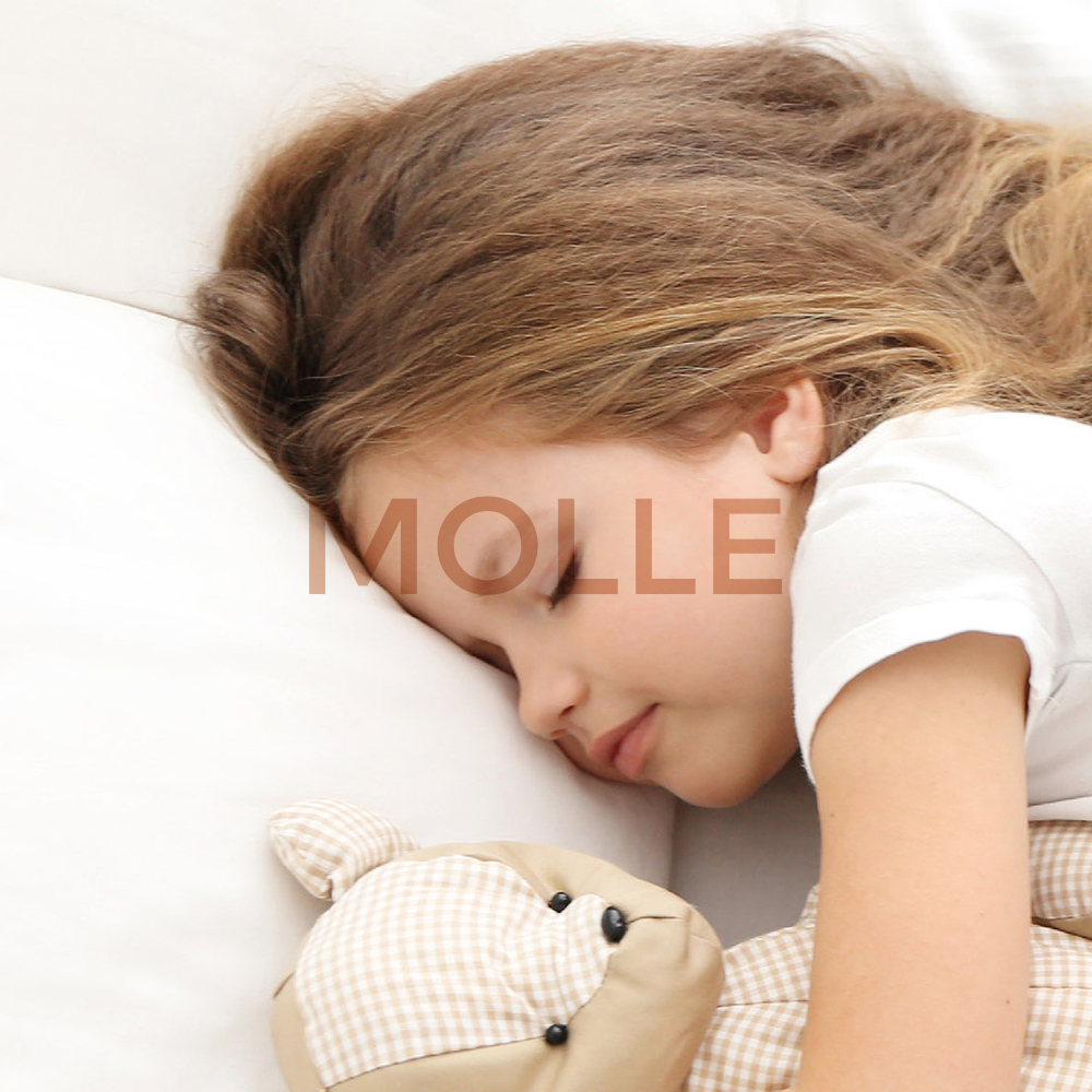 Categoria MOLLE ilprincipedellanotte