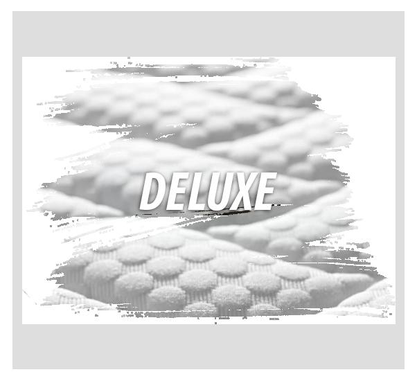 Category Deluxe ilprincipedellanotte