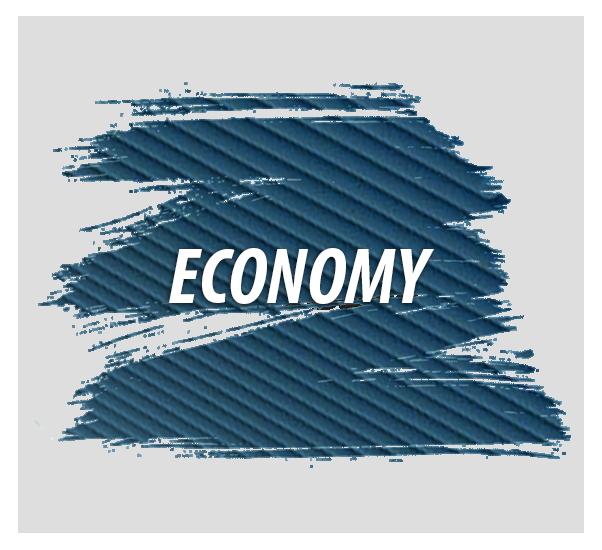 Category Economy ilprincipedellanotte